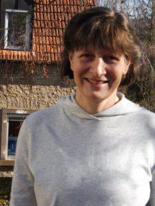 Hedda Siedler