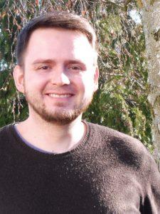Simon Elsner