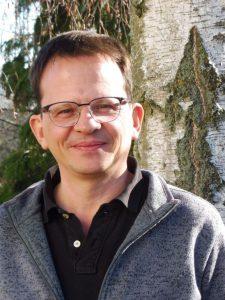 Arno Seifert