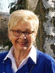 Lieselotte Müller